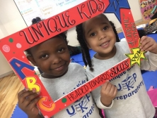 Unique Kids Preschool, Inc.