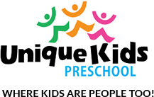 Unique Kids Preschool, Inc