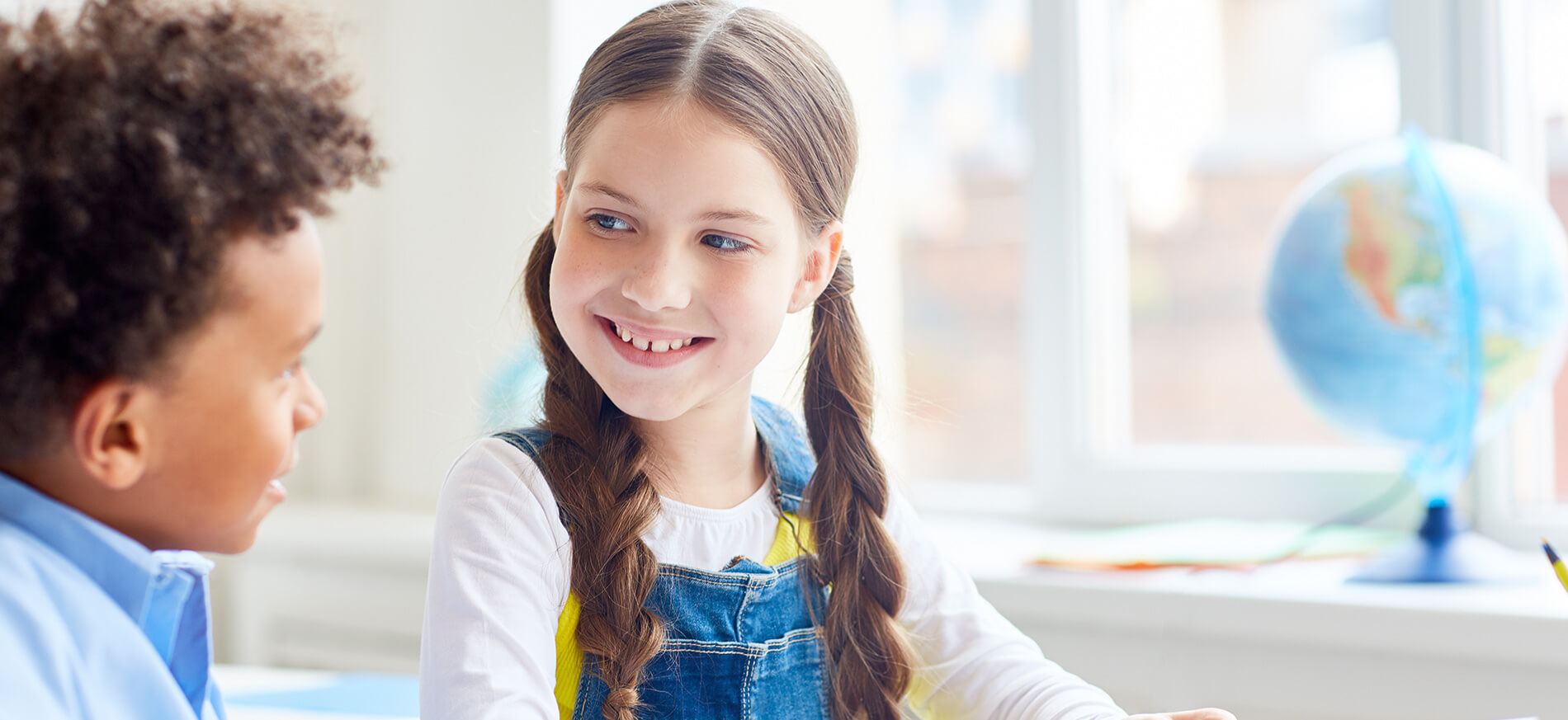 Unique Kids Preschool, Inc